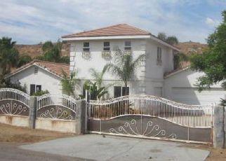Casa en Remate en Colton 92324 WINSHIP WAY - Identificador: 4196047704