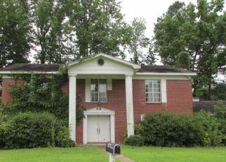 Casa en Remate en Arkadelphia 71923 HOLLY OAK DR - Identificador: 4196048579