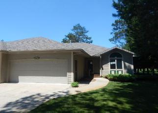 Casa en Remate en Gaylord 49735 WHISPERING LAKE DR - Identificador: 4196085813