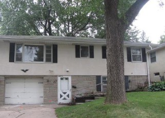 Casa en Remate en South Saint Paul 55075 13TH AVE S - Identificador: 4196090622