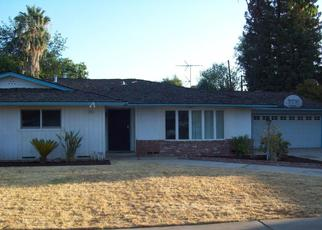 Casa en Remate en Fresno 93704 W MORRIS AVE - Identificador: 4196183923
