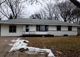 Casa en Remate en Minneapolis 55432 MANOR DR NE - Identificador: 4196213246