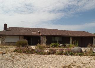 Casa en Remate en El Cajon 92019 1/2 JALISCO RD - Identificador: 4196230776