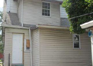 Casa en Remate en Detroit 48209 LAWNDALE ST - Identificador: 4196247865