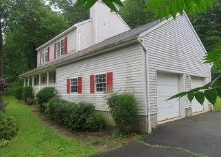 Casa en Remate en Blairstown 07825 RIVER VIEW DR - Identificador: 4196250481