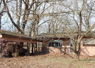Casa en Remate en Carlinville 62626 SOMERSET LN - Identificador: 4196403779