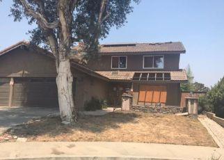 Casa en Remate en Ventura 93003 WOODPECKER AVE - Identificador: 4196407721