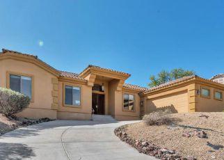 Casa en Remate en Fountain Hills 85268 E PALISADES BLVD - Identificador: 4196408593