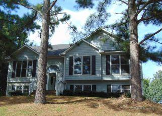 Casa en Remate en Cartersville 30120 LAKEVIEW CT SW - Identificador: 4196414729