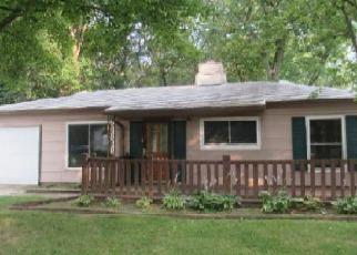 Casa en Remate en Fortville 46040 BROOKS DR - Identificador: 4196421733