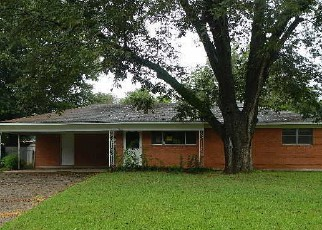 Casa en Remate en Bossier City 71112 SUCCESS ST - Identificador: 4196426996