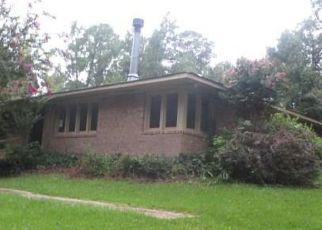 Casa en Remate en Jena 71342 BARNES RD - Identificador: 4196428747