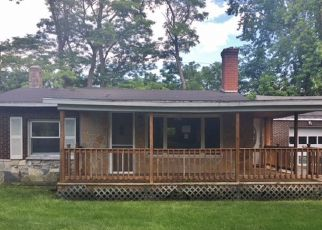 Casa en Remate en Plattsburgh 12901 LATOUR AVE - Identificador: 4196445827