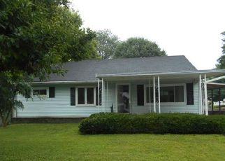 Casa en Remate en Chillicothe 45601 S POHLMAN RD - Identificador: 4196453258
