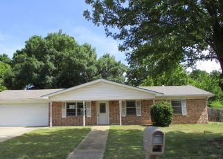 Casa en Remate en Longview 75605 BLUERIDGE PKWY - Identificador: 4196463332