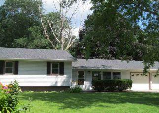 Casa en Remate en Milton 53563 GREEN HILL DR - Identificador: 4196470342
