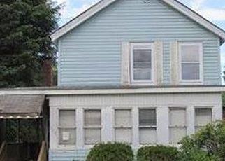 Casa en Remate en Laurens 13796 MAIN ST - Identificador: 4196557500