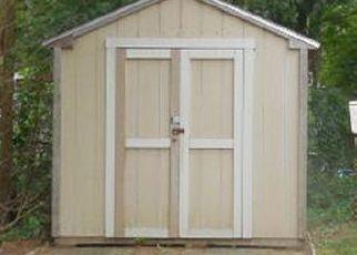 Casa en Remate en York 03909 CYCAD AVE - Identificador: 4196575907
