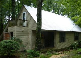 Casa en Remate en Jemison 35085 COUNTY ROAD 137 - Identificador: 4196576779