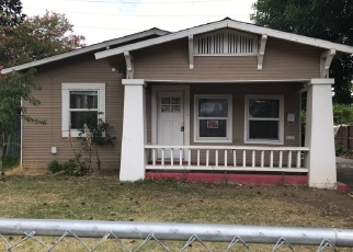 Casa en Remate en Lodi 95240 E LOCUST ST - Identificador: 4196592990