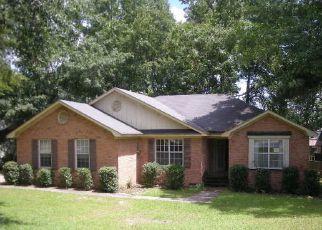 Casa en Remate en Evans 30809 LOW MEADOW DR - Identificador: 4196603487