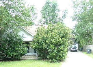 Casa en Remate en Charleston 29406 SALAMANDER CREEK LN - Identificador: 4196619701