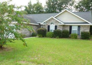 Casa en Remate en Bloomingdale 31302 COBBLESTONE CIR - Identificador: 4196620121