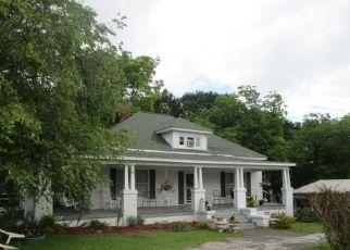 Casa en Remate en Mc Cormick 29835 E AUGUSTA ST - Identificador: 4196632392