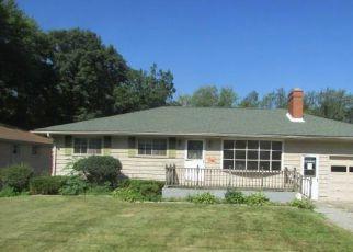 Casa en Remate en Hubbard 44425 FOX ST - Identificador: 4196641597