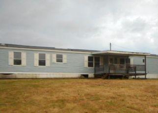 Casa en Remate en Keyser 26726 REEVES RD - Identificador: 4196647282