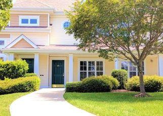 Casa en Remate en Great Meadows 07838 OLD FARM DR - Identificador: 4196654286