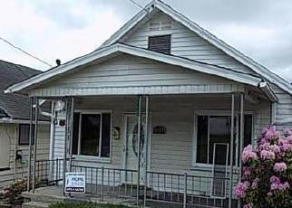 Casa en Remate en Mckeesport 15131 QUAY ST - Identificador: 4196659546