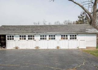 Casa en Remate en Hopewell 08525 PENNINGTON ROCKY HILL RD - Identificador: 4196752851