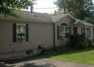 Casa en Remate en Ellenville 12428 ENDERLY LN - Identificador: 4196755918
