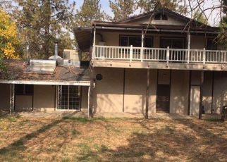 Casa en Remate en Oakhurst 93644 N OAKVIEW DR - Identificador: 4196809334