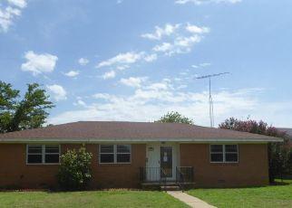 Casa en Remate en Snyder 73566 12TH ST - Identificador: 4196819858