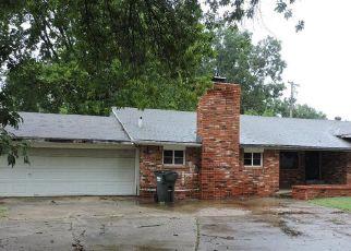 Casa en Remate en Seminole 74868 ROOSEVELT ST - Identificador: 4196827737