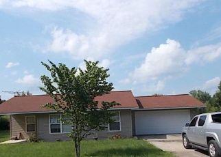 Casa en Remate en Fairview 64842 E MAIN ST - Identificador: 4196829932