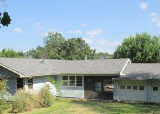 Casa en Remate en Lowell 72745 E HIGHWAY 264 - Identificador: 4196830810