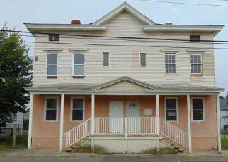 Casa en Remate en Bridgeport 06604 RIDGE AVE - Identificador: 4196836488