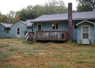 Casa en Remate en Chaplin 06235 CHAPPELL ST - Identificador: 4196840882