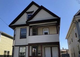 Casa en Remate en Bridgeport 06608 SHELTON ST - Identificador: 4196846117