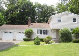 Casa en Remate en New Canaan 06840 SELLECK PL - Identificador: 4196850956