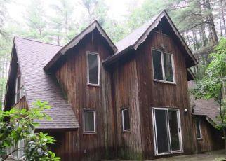 Casa en Remate en New Hartford 06057 LAIR RD - Identificador: 4196860579