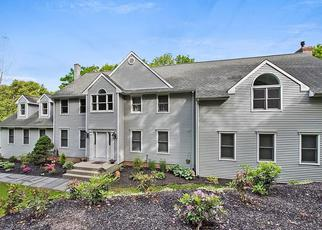 Casa en Remate en Durham 06422 TRI MOUNTAIN RD - Identificador: 4196881152