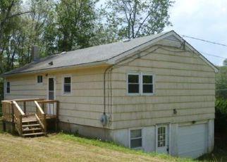 Casa en Remate en Brimfield 01010 WASHINGTON RD - Identificador: 4196889938