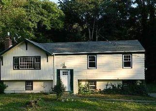 Casa en Remate en Scituate 02066 FIRST PARISH RD - Identificador: 4196894749