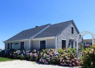 Casa en Remate en Mashpee 02649 BLUFF AVE - Identificador: 4196895621