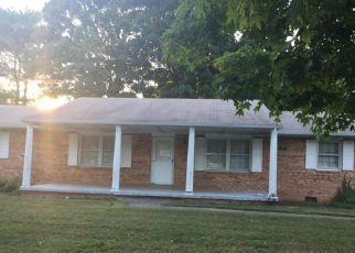Casa en Remate en Buchanan 24066 SWARTZ RD - Identificador: 4196922328