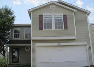 Casa en Remate en Noblesville 46060 WAPITI WAY - Identificador: 4196987141